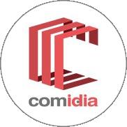 Comidia