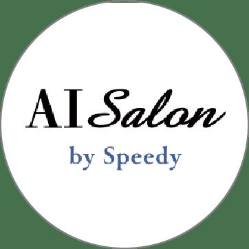 AI Salon
