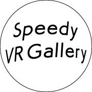 Speedy VR Gallery