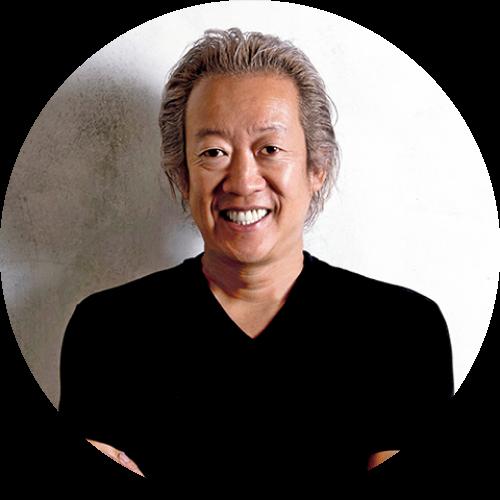 Atsushi Fukuda