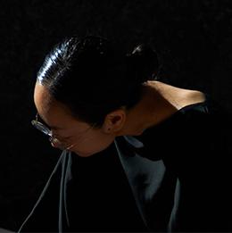 Moeko Maeda