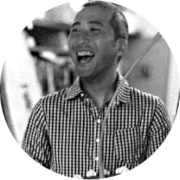 Tetsuya Tamanoi